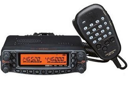 KE4CIR besides N7OYY additionally 6 besides Alpha Antenna additionally Ham Radio Gear And Police Scanners. on tri band ham radios hf