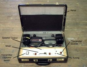 pirate_radio_briefcase