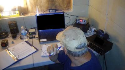 HF_Digital_Monitoring_Station