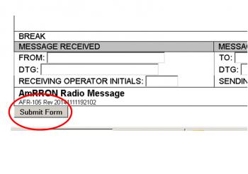 flmsg_Form_Submit
