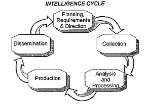 intelligence_cycle-300x208