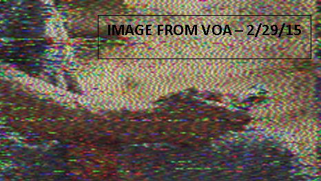 VOA_3-29_Arms