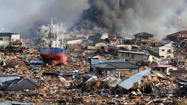 destruction1