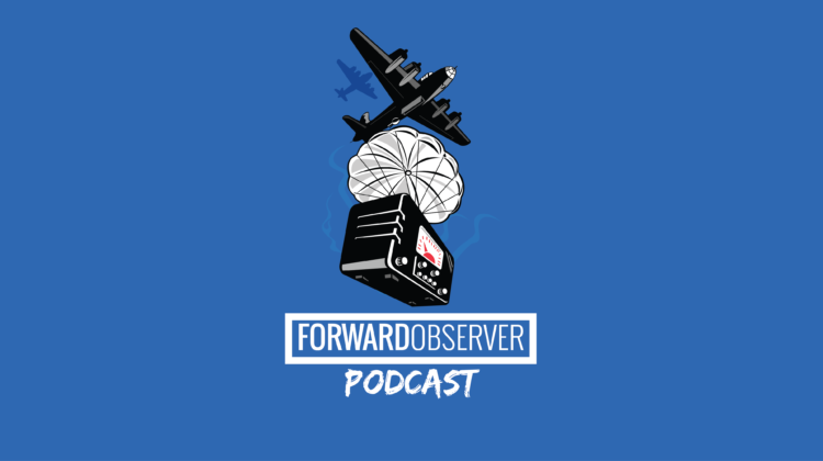 fo-podcast-c