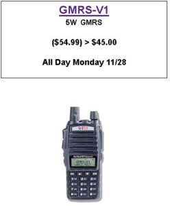 gmrs6